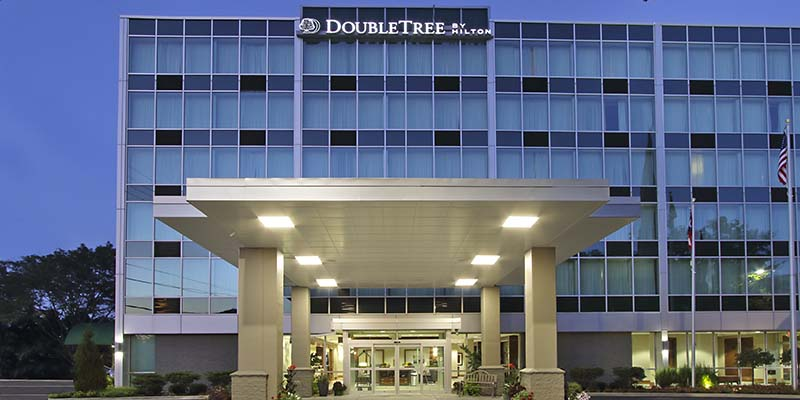 doubletree 1